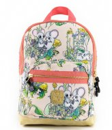 Pick & Pack Mice Backpack pink (11)