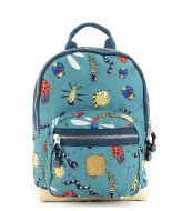 Pick & Pack Insect Backpack S Forest (41)