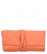 Amsterdam Cowboys Bag Selsey coral