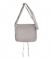 Amsterdam Cowboys Bag Tadley light grey