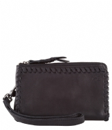 Amsterdam Cowboys Bag Ossett black