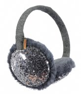 Barts Wow Earmuffs Grey (02)