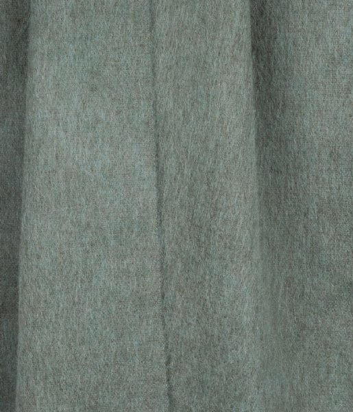 Bufandy  Brushed Solid XS Dark Forest (88033301)