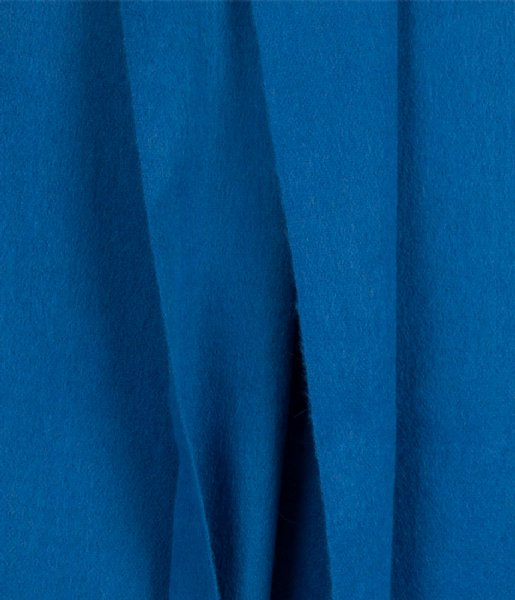 Bufandy  Brushed Solid Royal Blue (880349)