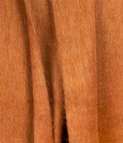 Bufandy  Brushed Solid Toffee (880322)