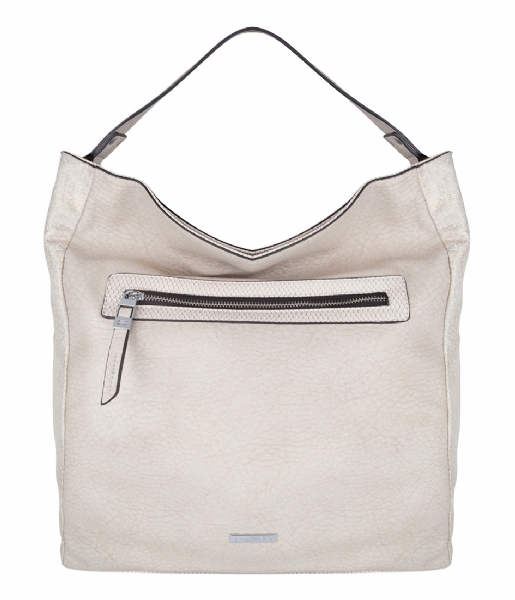 Womens Callot Backpack Bulaggi