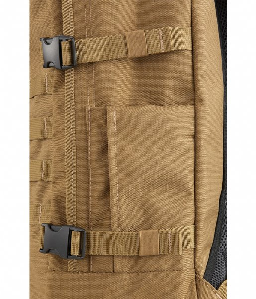 CabinZero  Military Cabin Backpack 36 L desert sand