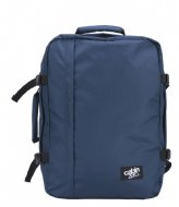 CabinZero Classic Cabin Backpack 44 L Navy