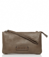 Castelijn & Beerens Renee Lia Smartphone Evening Bag grijs