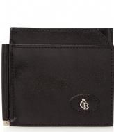Castelijn & Beerens Moneyclip black
