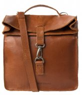 Cowboysbag Bag Jess tan (381)