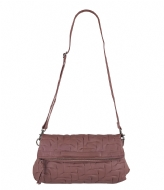 Cowboysbag Bag Ruston old pink