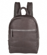 Cowboysbag Bag Bilston 15 Inch grey