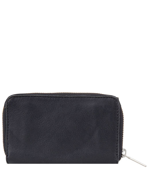 Cowboysbag  Purse Warkley black (100)
