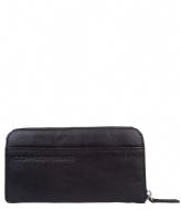 Cowboysbag The Purse black