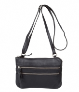 Cowboysbag Bag Tiverton black
