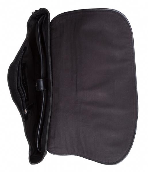 Cowboysbag  Bag Miami 15.6 inch black