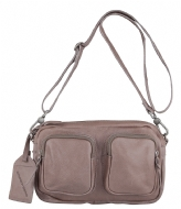 Cowboysbag Bag Linton elephant grey