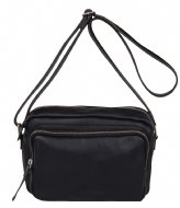 Cowboysbag Bag Oakland black