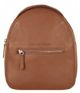 Cowboysbag Bag Gail Brique (321)