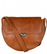 Cowboysbag Bag Anderson Juicy Tan (380)