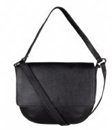 Cowboysbag Bag Maggie Black (100)