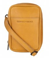 Cowboysbag Bag Pierce Amber (465)