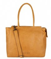 Cowboysbag Bag Evi Amber (465)