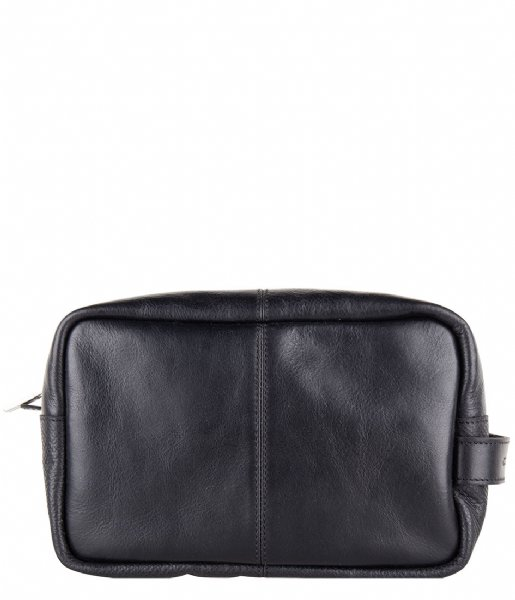 Cowboysbag  Wash Bag Tilden  black (100)