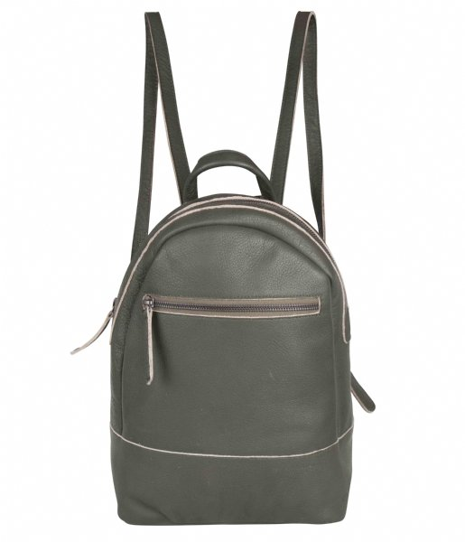 Cowboysbag  Bag Imber forest green (930)
