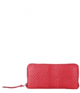 Cowboysbag Purse Duns  rose red (605)
