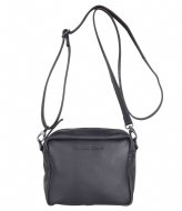 Cowboysbag Bag Lauren black (100)