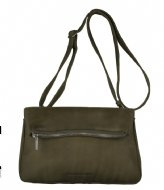 Cowboysbag Bag Ridgewood hunter green (910)