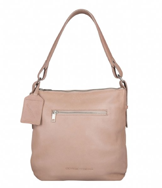 Cowboysbag  Bag Suri rose (605)