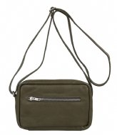 Cowboysbag Bag Eden moss (905)