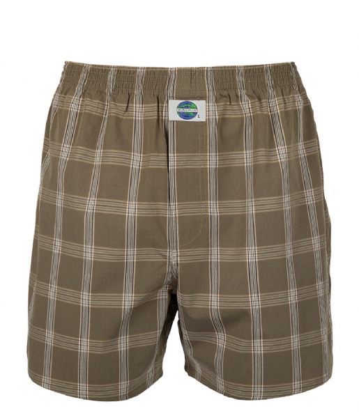 Men's Classic ComfortFlex Waistband Boxer Shorts in Striped Assorted Colors (3- or 6-Pack) Great for everyday wear, these soft and loose-fitting boxer shorts are designed to provide ease and freedom of movement By purchasing this deal you'll unlock points which can be spent on discounts and rewards. Every 5, points can be redeemed for $5 /5(26).