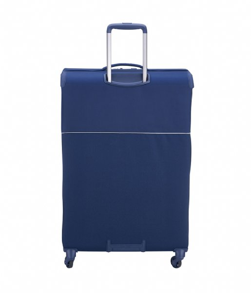 Delsey  Brochant Spinner 67 cm blue (02)
