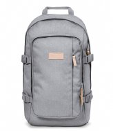 Eastpak Evanz 15 Inch sunday grey (363)