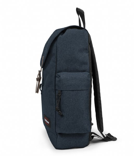 Eastpak  Austin 15 Inch triple denim (26W)