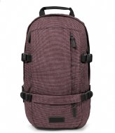 Eastpak Floid 15 Inch ash blend whine (58X)