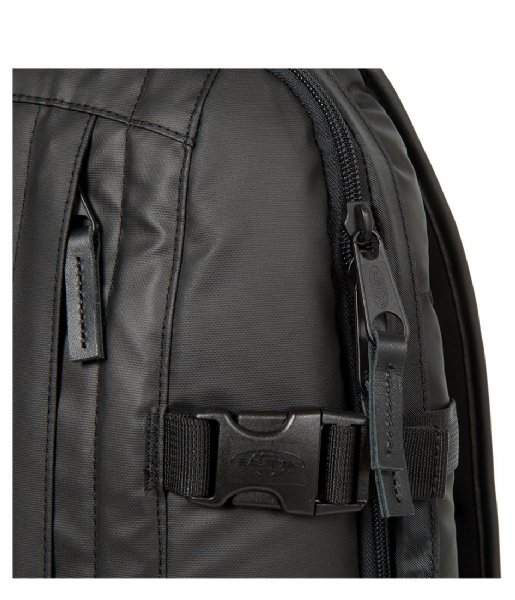 Eastpak  Floid 15 Inch toped black (10W)