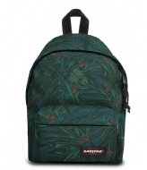Eastpak Orbit mel dark (69X)