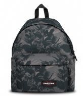Eastpak Padded Pak R dark forest black (80X)