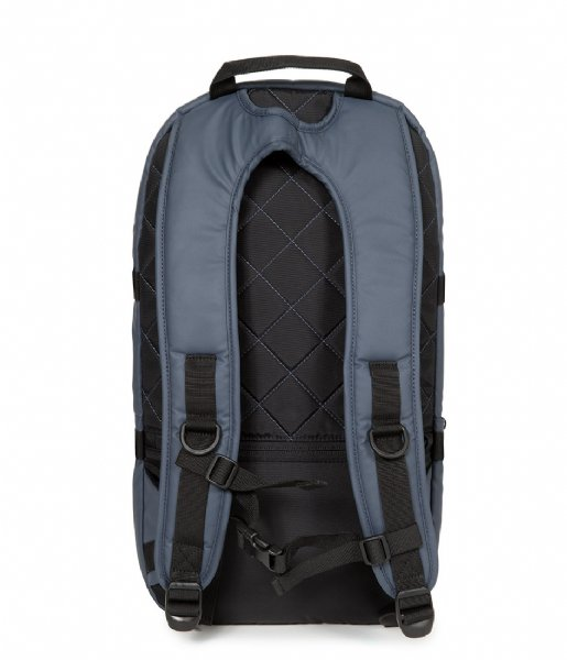 Eastpak  Floid 15 Inch topped downt (93y)