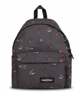 Eastpak Padded Pak R twist office (04Y)