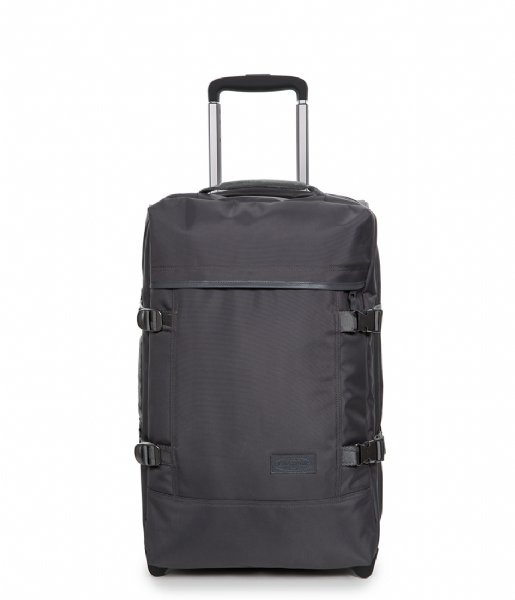 Eastpak  Tranverz Small constructed mono (A43)