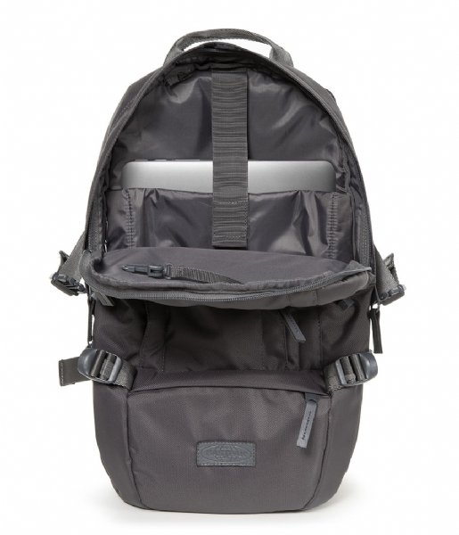 Eastpak  Floid 15 Inch constructed mono met (A43)