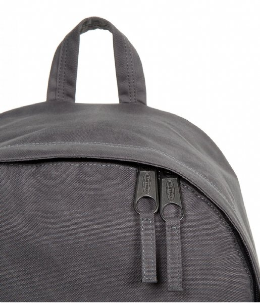 Eastpak  Out Of Office work whale (A49)