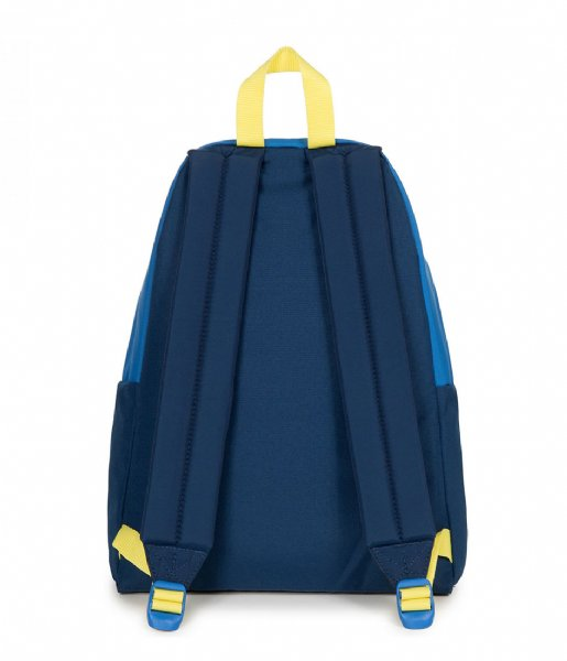 Eastpak  Padded Zippl R 13 Inch blocked navy (A45)