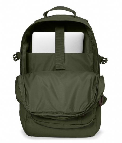 Eastpak  Volker 15 Inch mono jungle (95V)